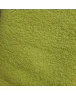 Laine Bouillie 008 Vert clair