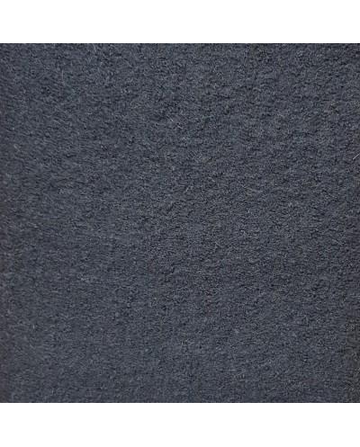 Laine Bouillie 015 Bleu marine