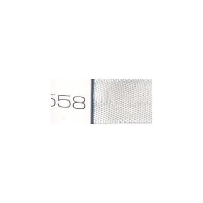 Mokuba Col. 558