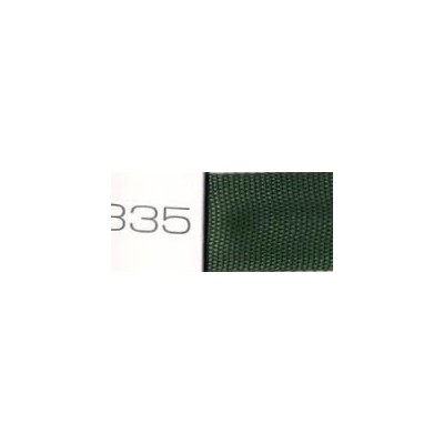 Mokuba Col. 335