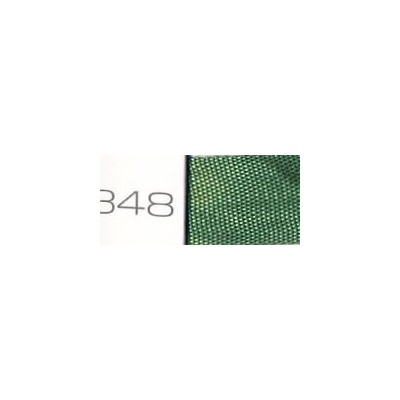 Mokuba Col. 348