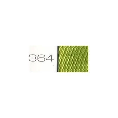 Mokuba Col. 364
